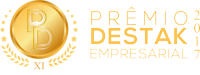 Destak Empresarial